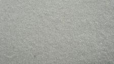 Aqua Range 'Aqua-Substrate' - White Quartz Sand (20kg)