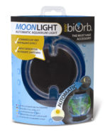 BiOrb Baby Moonlight