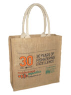 Maidenhead Aquatics 30th Anniversary Charity 'Bag for Life'