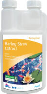 NT Labs Barleyclear Barley Straw Extract (250ml)