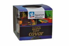 Aquarium Münster Dr. Bassleer Biofish Food- Cavar (30g)