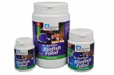 Aquarium Münster Dr. Bassleer Biofish Food- Chlorella 'L' (60g)