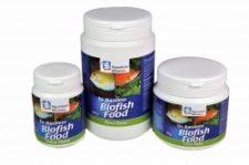 Aquarium Münster Dr. Bassleer Biofish Food Flakes- Flora (35g)