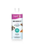 AquaCare Bio Boost (240ml)