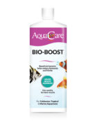 AquaCare Bio Boost (480ml)