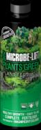 Microbe-Lift Plant Fertiliser (473ml)