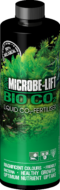 Microbe-Lift Bio-Carbon (473ml)