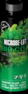 Microbe-Lift Bio-Carbon (236ml)