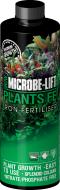 Microbe-Lift Iron Fertiliser (236ml)