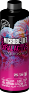 Microbe-Lift Coral Active (473ml)