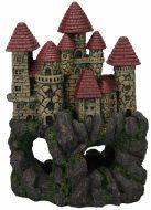 Castle (26 x 14 x 26.5 cm)