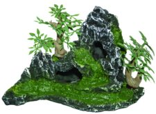 Superfish Small Rockery (17 x 9 x 11.5 cm)
