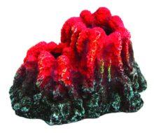 Superfish 'Mount Vesuvius' Volcano (17 x 13 x 10.5 cm)