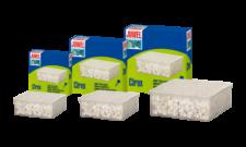 Juwel Cirax L (Standard) - Ceramic granules