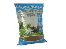 Colombo Flora Grow Base (10 Litres)