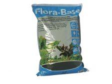 Colombo Flora Grow Base (5 Litres)
