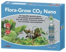 Colombo Flora-grow CO2 Nano Kit