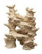 """Arka Reef-Ceramic Column """"Extra"""" 40cm x 40cm"""