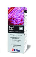 Red Sea Coral Colors A (500ml)