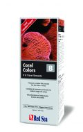 Red Sea Coral Colors B (500ml)