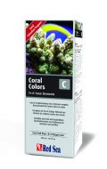 Red Sea Coral Colors C (500ml)