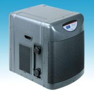 D-D DC-4000 Refrigerated Cooler