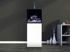 Evolution Aqua eaMarine 450 Aquarium and Cabinet (non-sump)
