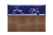 Ea Reef Pro 1800 Tank Copper