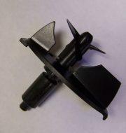 Hydor Koralia 2800 Impeller 50HZ (no bracket)