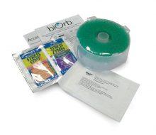 BiOrb First Aid Kit