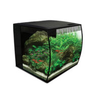 Fluval 15004 Flexaquarium 34L B International Reduced 1479388753
