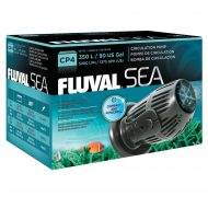 Fluval Sea Aquarium Circulation Pump (CP4), 5200 LPH