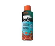 Fluval Sea Iodine Supplement (473 ml)