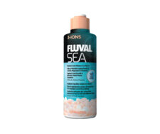Fluval Sea 3-Ions Supplement (473 ml)