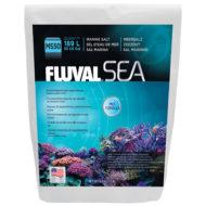 Fluval Sea Marine Salt (6.8kg)