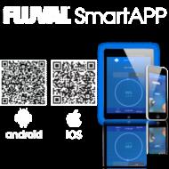 Fluval smart app