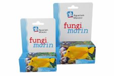 Aquarium Münster Fungimarin (anti-fungus) Marine (20ml)
