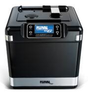 Fluval G6 Advanced Filtration System (600L)