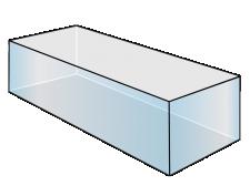 """SeaShell All Glass Aquarium 72"""" x 18"""" x 24"""""""