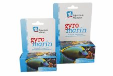 Aquarium Münster Gyromarin (anti-worms) Marine (20ml)