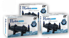 Hydra Stream Boxes 1416918028