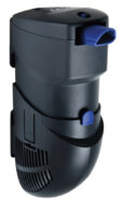 Ocean Free Hydra 20 Internal Filter and Depurator