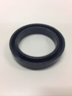 AquaManta Replacement Canister Filter Media Container O-ring For EFX 1000/1000U Models