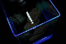 Interpet Edge Glow 10