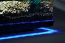 Interpet Edge Glow 4