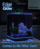 Interpet Edge Glow 7