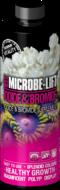 Microbe-Lift Iodide & Bromide (473ml)