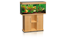 Juwel Rio 180 Aquarium & Cabinet Set