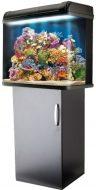 Kent Marine Bio Reef LED Aquarium Set