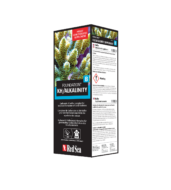 Red Sea Reef Foundation B (Alkalinity Buffer) (500ml)
